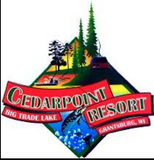 Cedar Point Resort