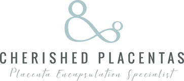 Cherished Placentas Ltd