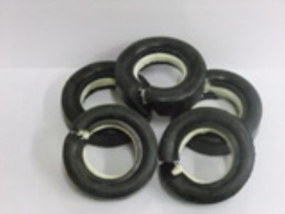 Crown Rings LappinTech Stuffing Box Rubbers