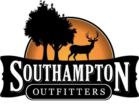 Southampton Outfitters