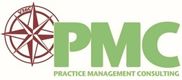 Practice Management Consulting, Inc.