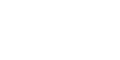 Eastern Shore Boat Tours, LLC