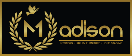 Madison Furniture Interiors