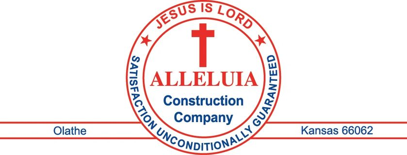 Alleluia Painting and Construction Company