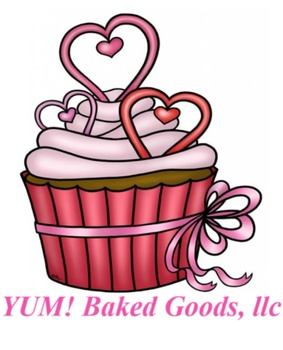 YUM! Baked Goods, llc