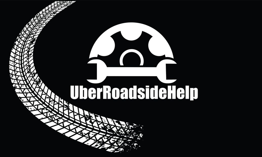UberRoadsideHelp LLC The Leading 24 Hour Roadside Assistance Service In Arlington VA and Surrounded