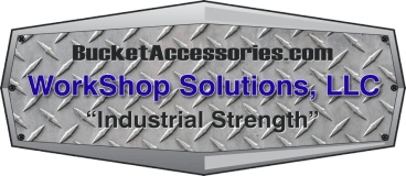 Workshop solutions LLC
