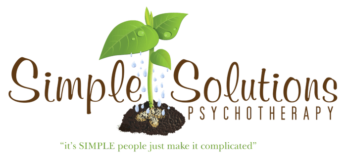 Simple Solutions Psychotherapy