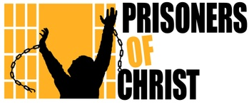 Prisoners of Christ