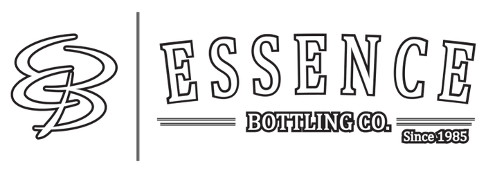 Essence Bottling Company