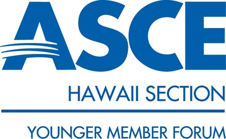 ASCE Hawaii Section YMF