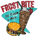 Frostbite Ice Cream & More