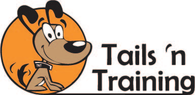 Tails 'n Training