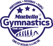 Marbella Gymnastics Club