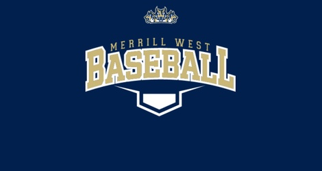 West Wolf Pack Baseball