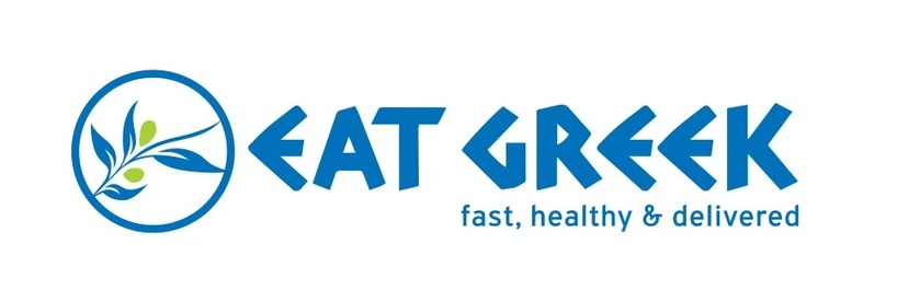 Eat Greek Daytona