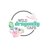 Wild Dragonfly Cafe