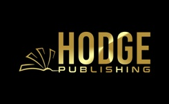 Hodge Publishing