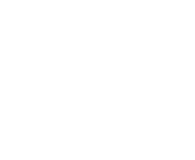 The Favor Foundation