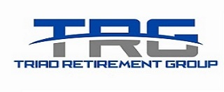 Triad Retirement Group