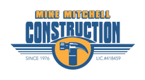 Mike Mitchell Construction