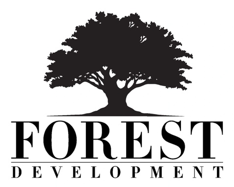 Forest Development LLC