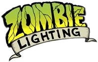 Zombie Lighting