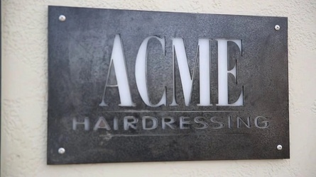 Acmehairdressing
