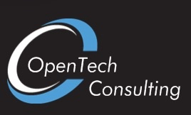 Opentech Consulting