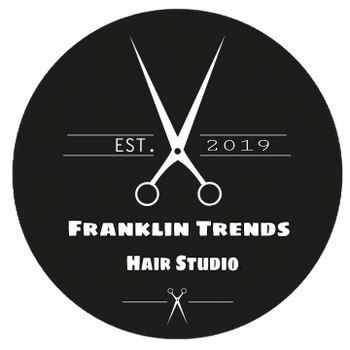 Franklin Trends