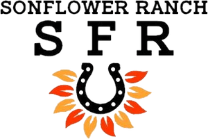 Sonflower Ranch
