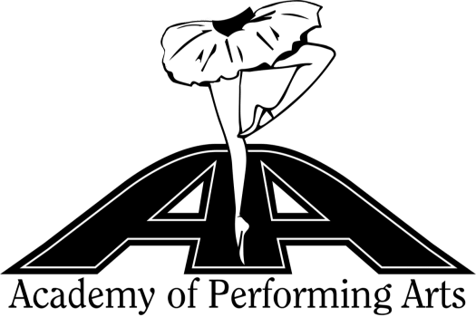 Academy of Performing Arts-Tahlequah