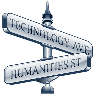 General Paper Essay on Science and Technology