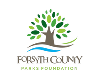 Forsyth County Parks Foundation