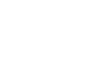 Weeping Willow Tearoom