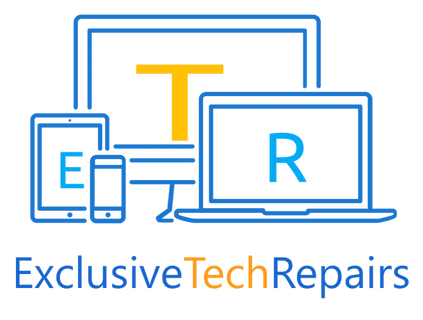 Exclusive Tech Repairs