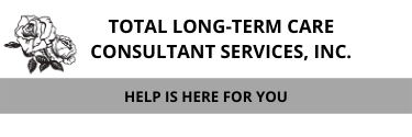 Total Long-Term Care Consultant Services, Inc.