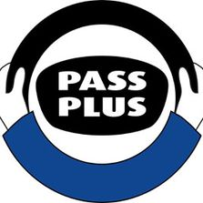 Pass Plus Driving Instructor in Sussex