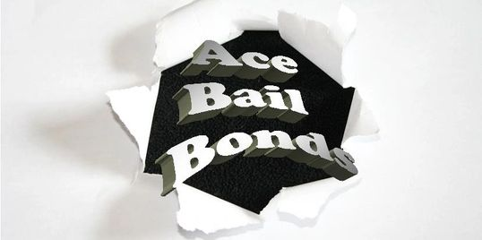 Ace Bail Bonds will post the bail bond fast so you are reunited with your friend or loved one.