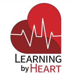 Learning by Heart CPR
