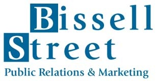 Bissell Street PR & Marketing