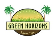 Green Horizons Lawn Care LLC