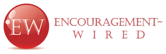 Encouragement-Wired