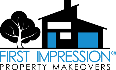 First Impression Property Makeovers