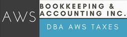AWS Bookkeeping & Accounting Inc.dba AWS Taxes