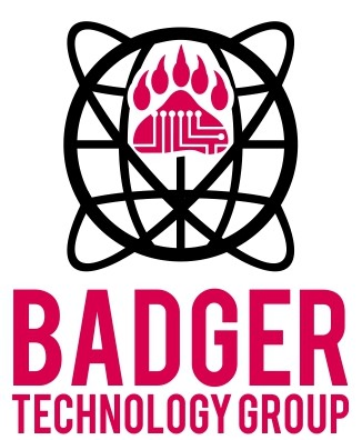 Badger Technology