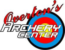 Overton's Archery Center
