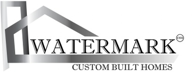 Watermark Custom Homes