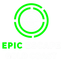 Epic Escape Gold Coast