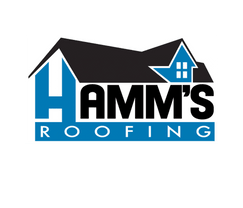 Hamm's Roofing & Construction